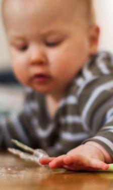 KinderFeature26_29_02_2012