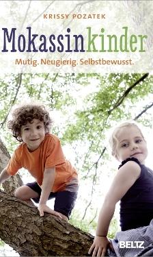 skalMokassinkinderBeltzWeinheim