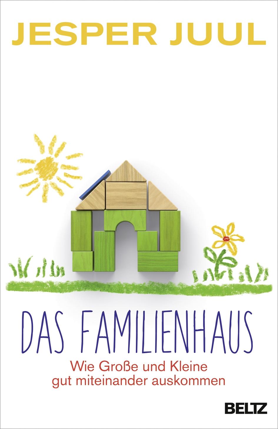 Juul_Familienhaus_U1_141103.indd