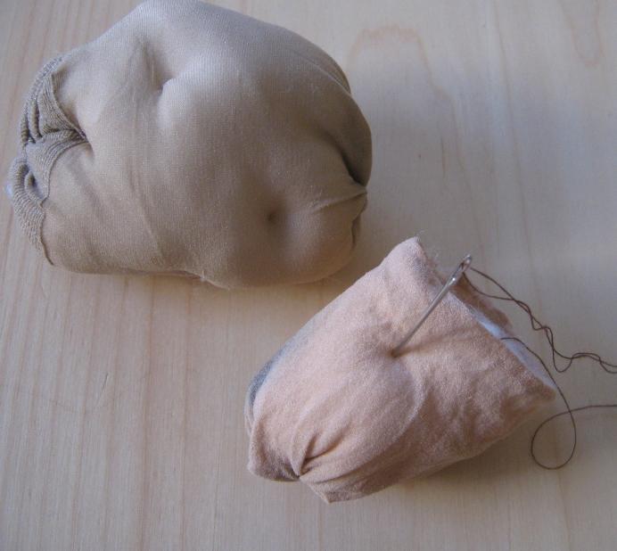 KartoffelBild4