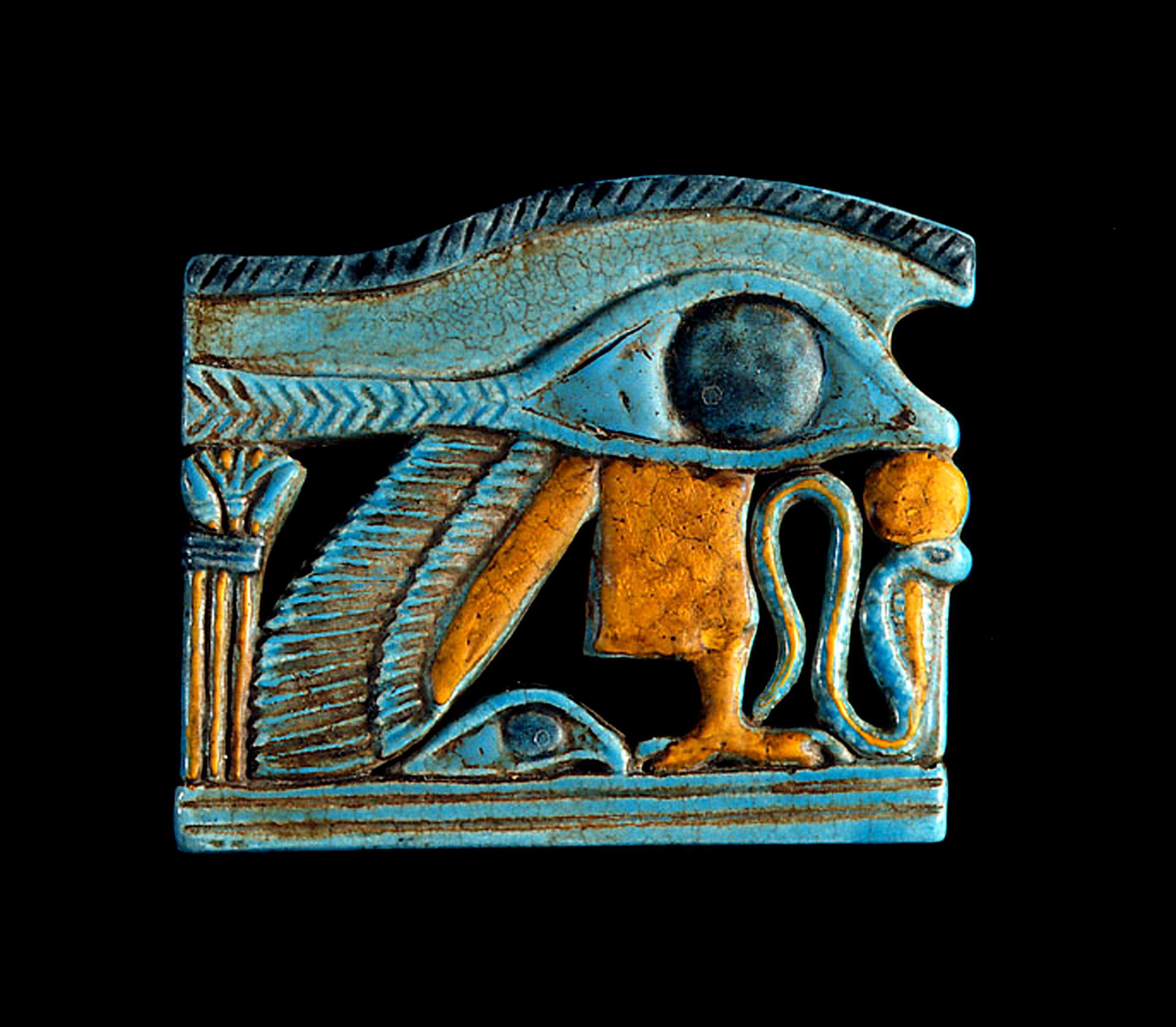 AEGYPTEN300_7_Amulett