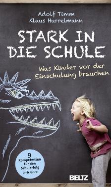 Schule_Beltz_Hurrelmann