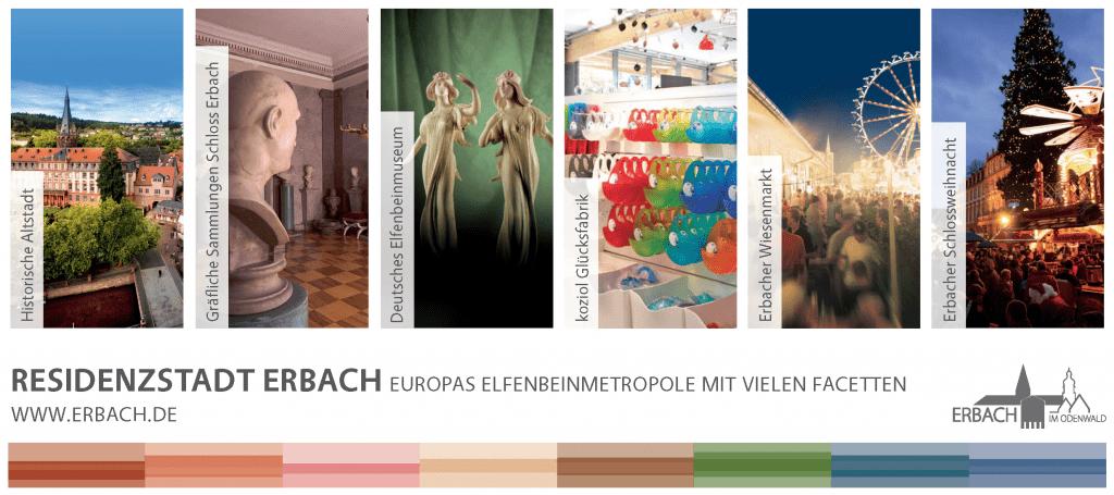 Erbach