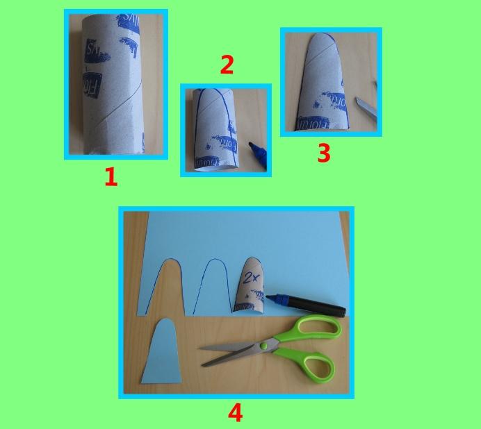 Schritt 2