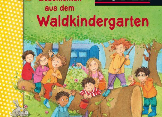 Wald1_978-3-7373-3250-7