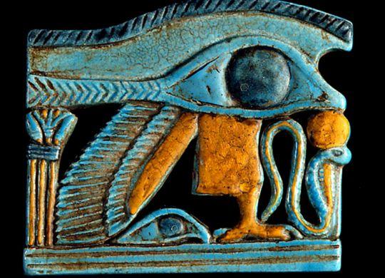 skal_AEGYPTEN300_7_Amulett