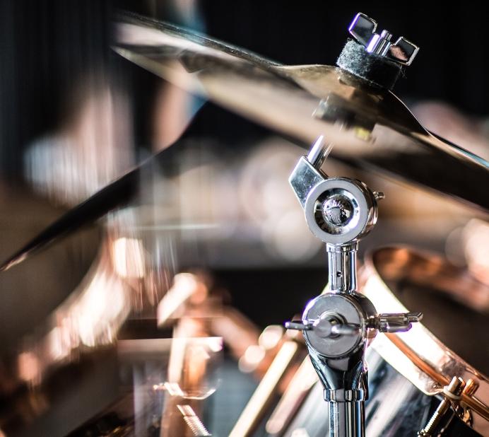 Schlagzeug_skal