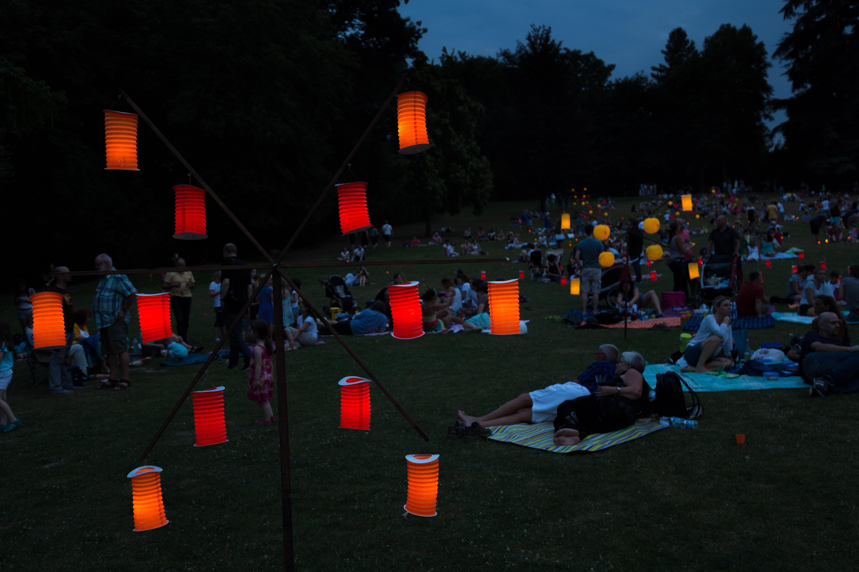 WhmKerwe33_08_08_2015.jpg 200 Gutschalk  WNL  08.08.2015 Weinheim  Weinheimer Kerwe, Schlosspark, Nacht der tausend Lichter,