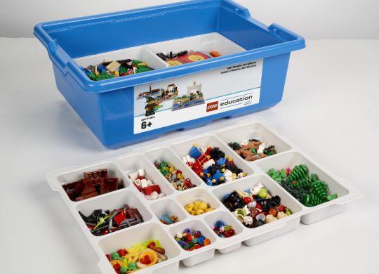 Lego_SLK_Weinheim_Verlosung