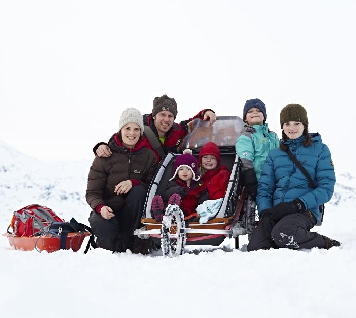 SLK_Familie_Klimawandel