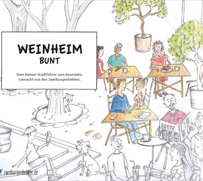 SLK_Weinheim_Malbuc_Weiburgenhelden
