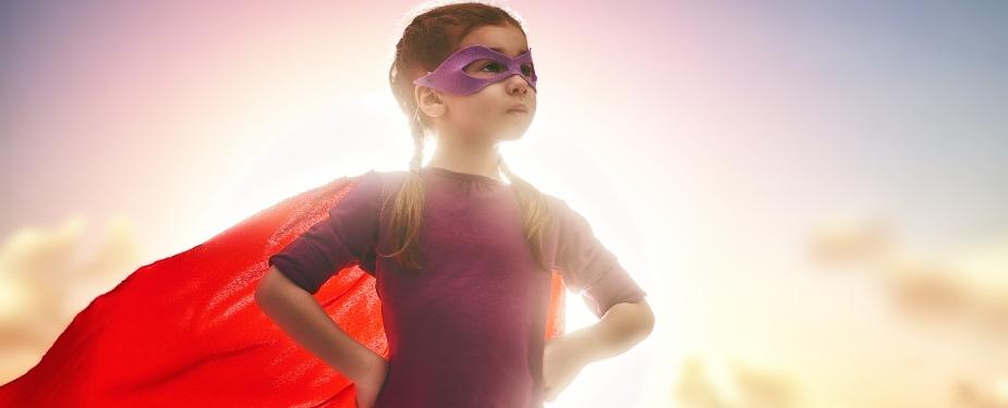 SLK_Resilienz_Gesunde_Kinder