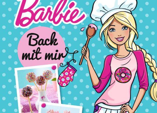 Verlosung_SLK_Weinheim_Barbie