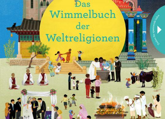SLK_Verlosung_Wimmelbuch