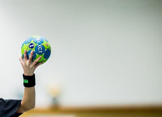 IGH_TERMINE_SLK_SPORT_Handball