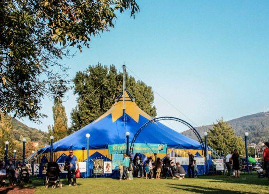 SKAL_KinderTheaterFestival 2015 a