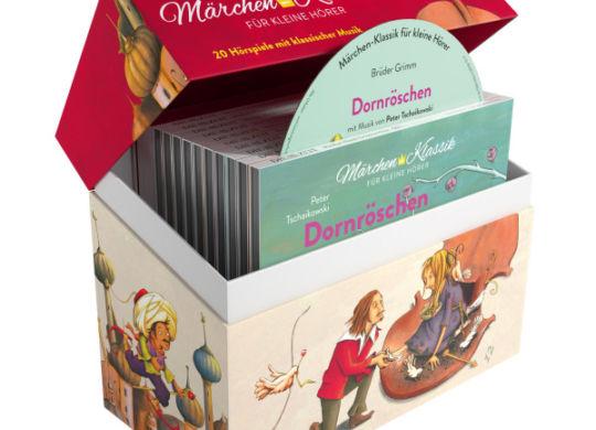 Box_Donroeschen_720x600