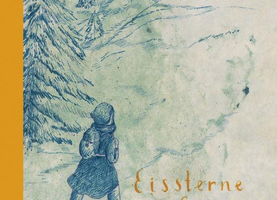 Eissterne_Cover_klein