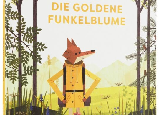 goldenefunkelblume_side_1