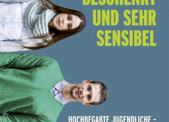 BreedijkNautaRau_HochbegabteJugendliche_15sl.indd