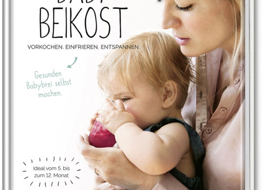Babybeikost_Cover_x