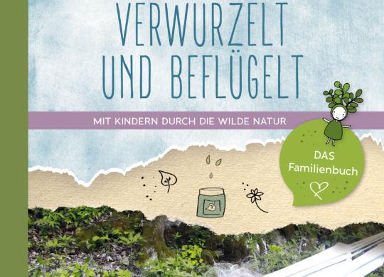 weißenbacher_verwurzeltbefluegelt_cover_presse