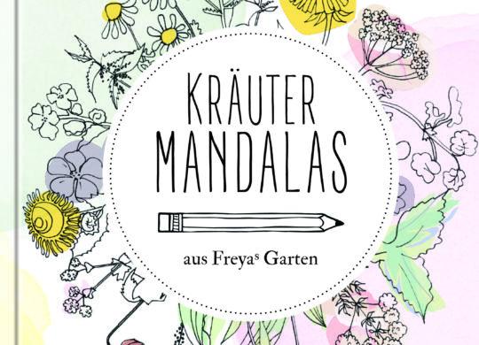schmittner_mandalas_cover