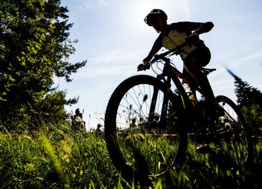 SiedMountainbike035_25_05_2014.jpg Bild: Hofmann . OZS . 25_05_2014 . 25.05.2014 .   Siedelsbrunn . Mountainbikemarathon / Mountainbike Marathon / Rennen / MTB / Fahrrad / Radtour . Feature / Symbolbild / Symbolfoto / Schmuckbild .