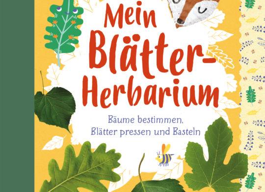 71343-4_Lottaland_Mein-erstes-Herbarium_Mappe_final_müll.indd
