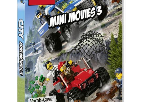 3D_Packshot_LEGO_City_MiniMovie_3