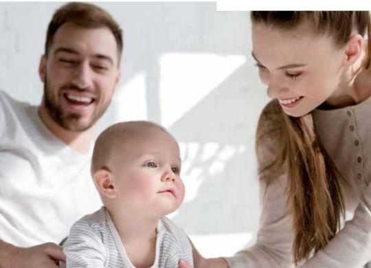 Titelbild_Elternwegweiser