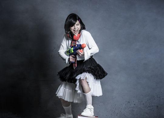 Miyu-088_o_LO_plakat