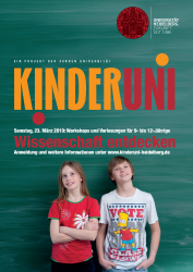 fittosize_177_250_2864a48233f733edfab2630491795af8_kinderuni_plakat_2019_din_a3_low-res