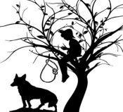 gesamtbildjunge-wolf-seilkalthumb