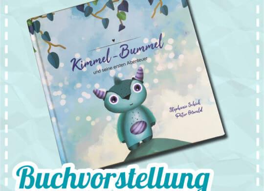Kimmel-Bummel