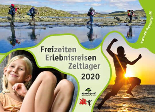 2020_Titelseite-Freizeitenprogramm-groß