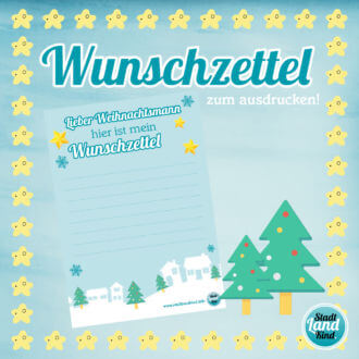 Posting_Wunschzettel
