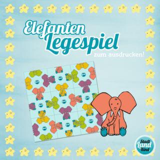 Elefanten_Legespiel