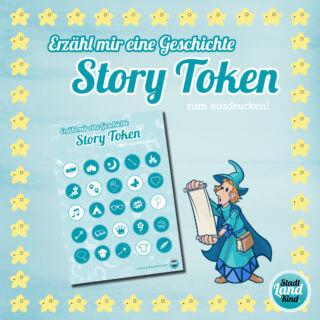 Story_Token