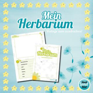 Herbarium_Teaser