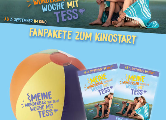 2020-06-25_TESS_Gewinnspiel-Grafik_klein_web