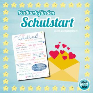 Postkarte_zum_Schulstart