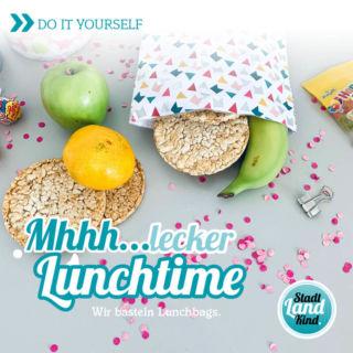 DIY_Lunchbag