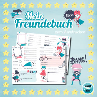 Posting_Mwin_Freundebuch