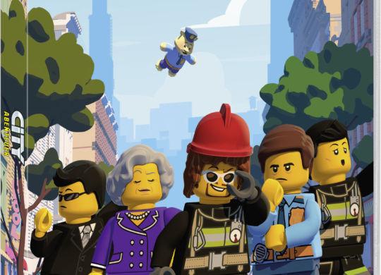 3D_Packshot_0000UF12770_LEGO_City_TV-Serie_DVD_3
