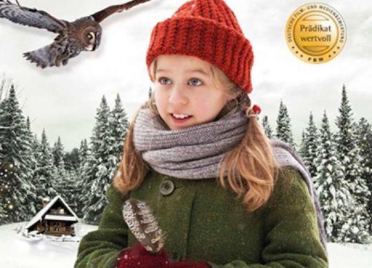 weihnachten-im-zaubereulenwald-1