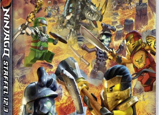 3D_Packshot_0000UF12830_LEGO_Ninjago_DVD_12-3