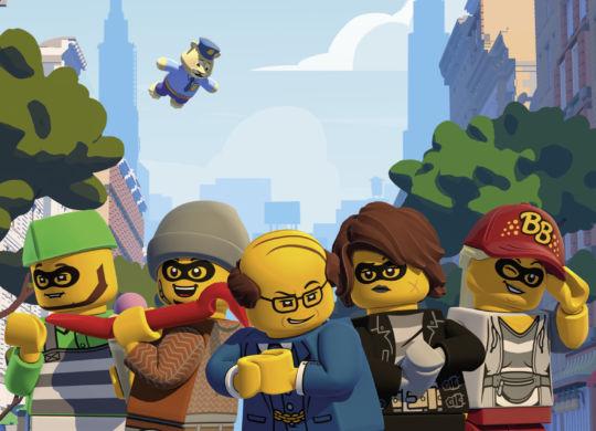 2D_Packshot_0000UF12780_LEGO_City_TV-Serie_DVD_4