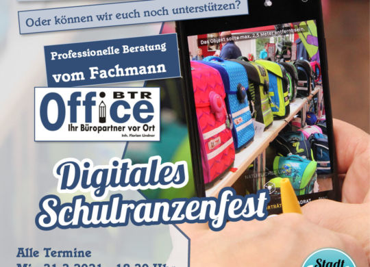 Digitales_Schulranzenfest_V2