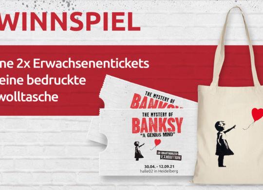 Banksy_Gewinnspiel_facebook_2